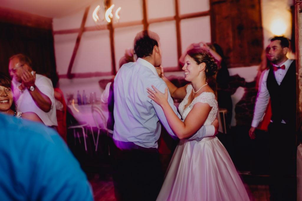 Hochzeitsfotograf Odenwald