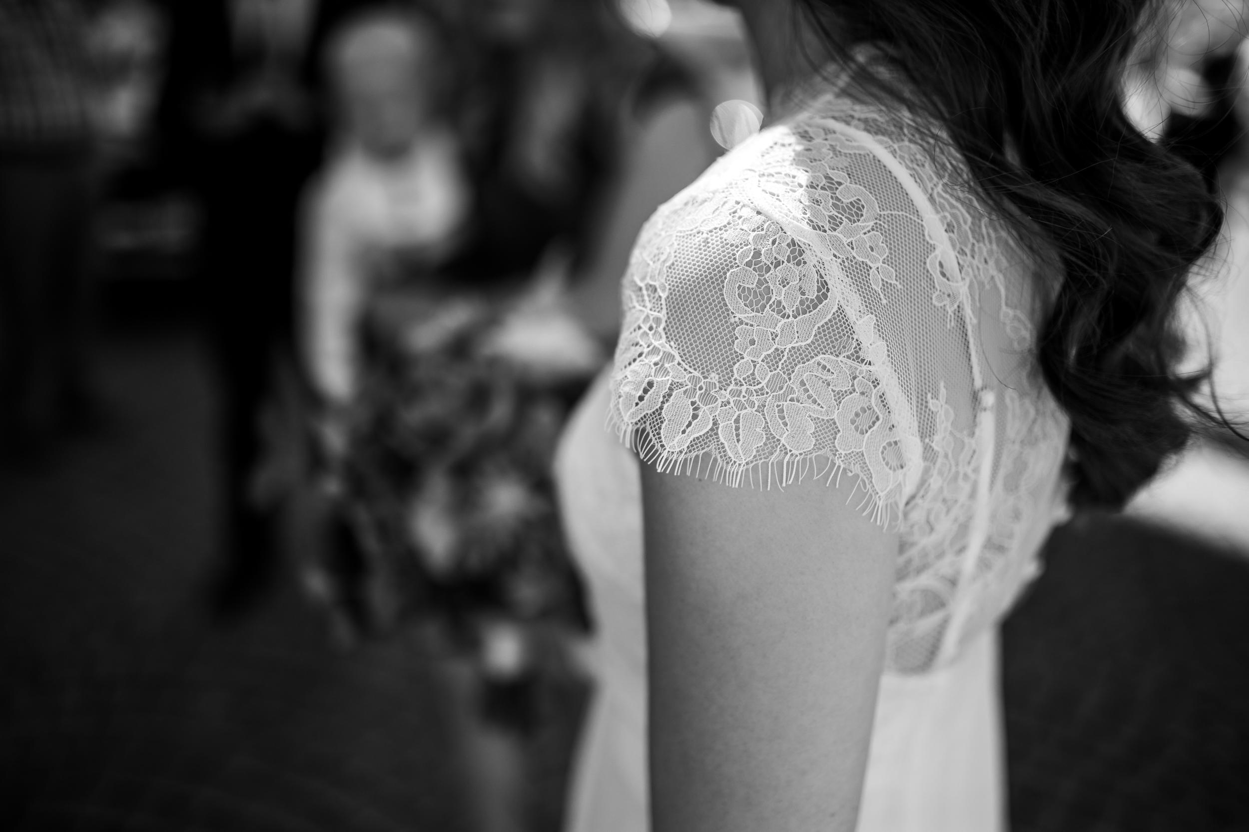 Was kostet ein Hochzeitsfotograf?