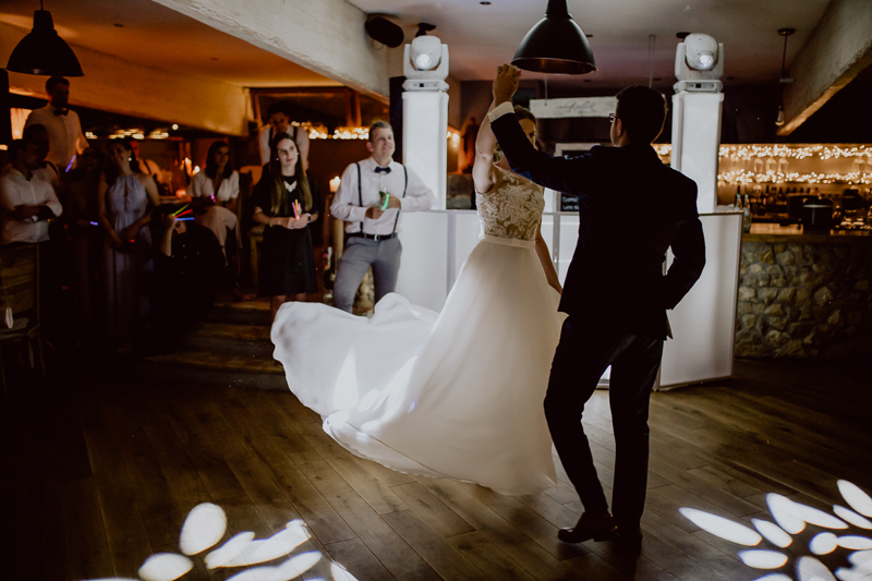 Pankratiushof als Hochzeitslocation