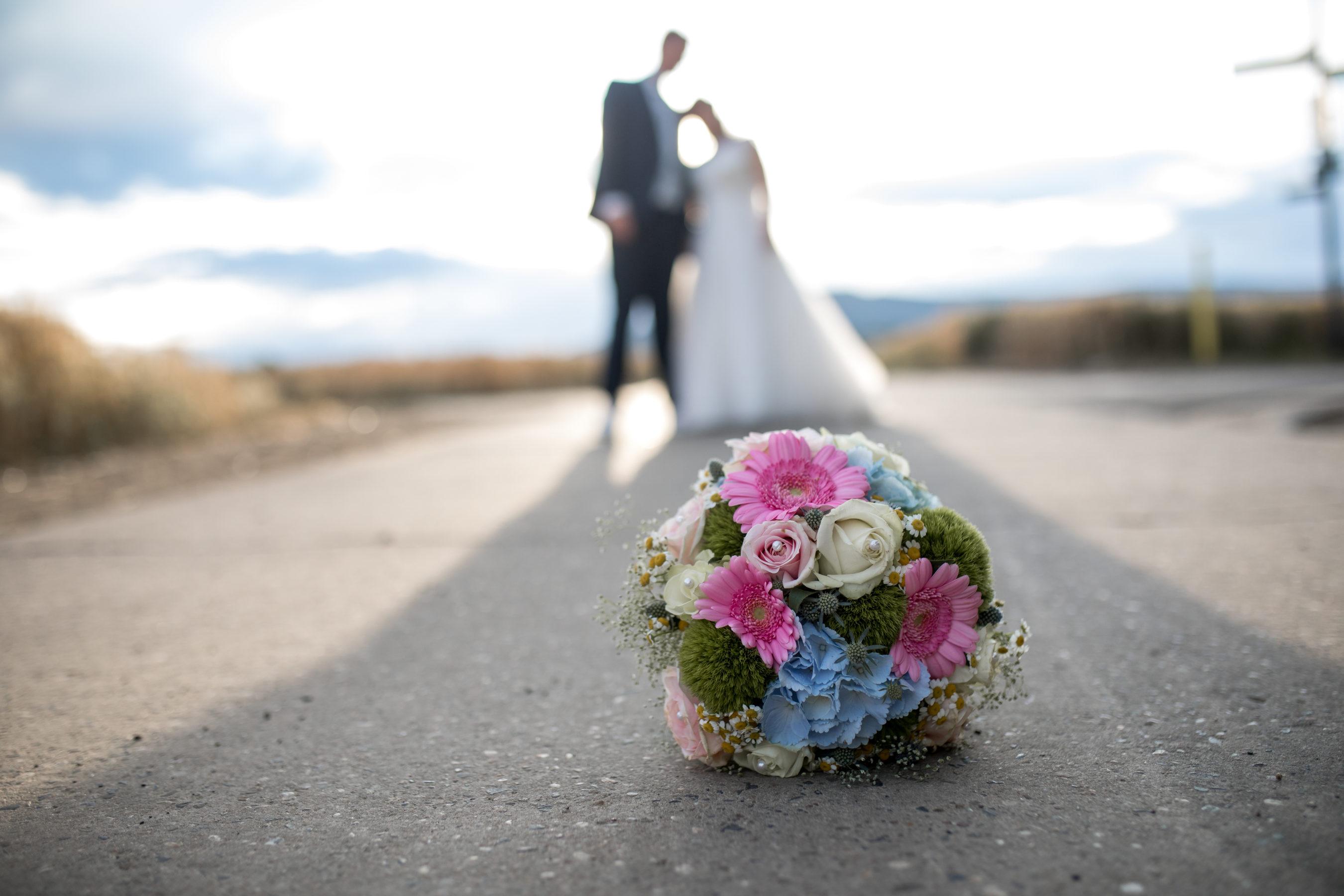 Hochzeit Oberursel