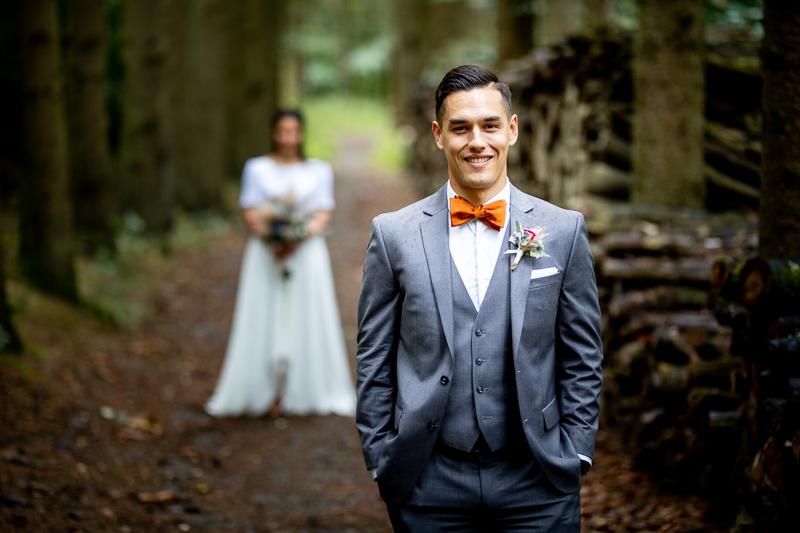 Hochzeitsfotograf Kelkheim