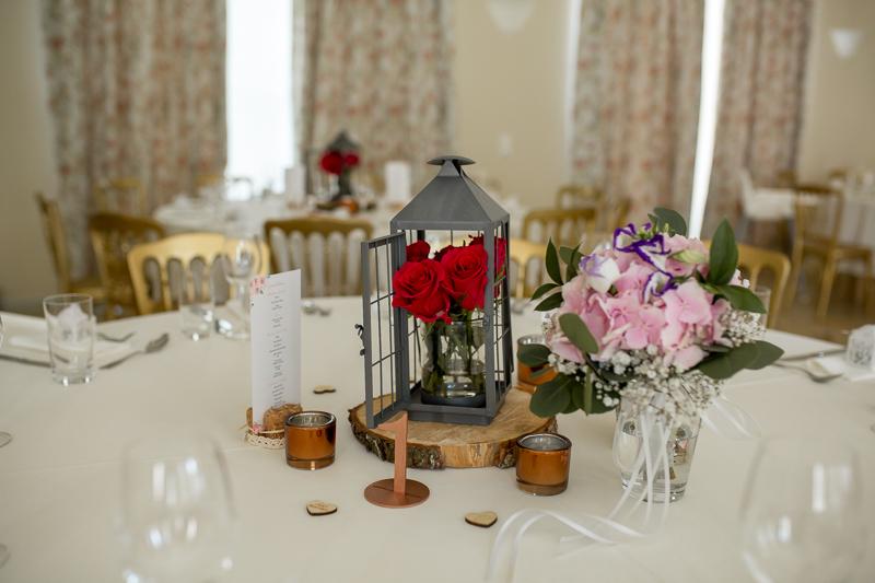 Hochzeit Weiherhof