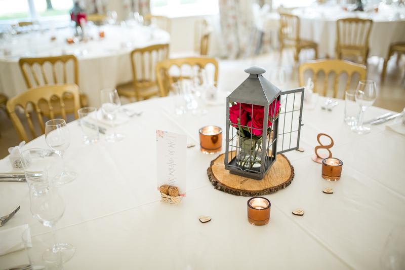 Hochzeit Constantia Forst