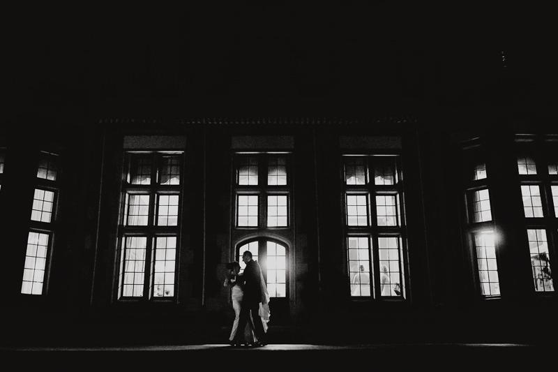 Schloßhotel Kronberg Hochzeit 001